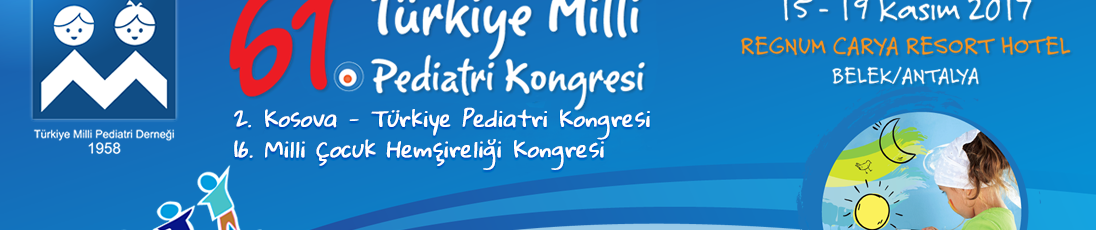 millipediatri2017.org
